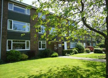 2 bed flat to let in Cornwall Road