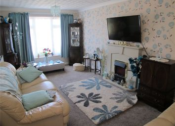 Foster Close, Stubbington, Fareham, Hants PO14. 3 bed semi-detached house