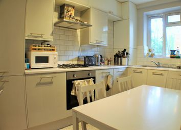 2 bed maisonette for sale in Arica Road, London SE4