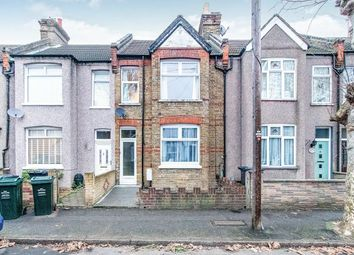 Thumbnail 1 bed flat for sale in Colney Road, Dartford