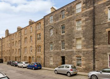 Thumbnail 1 bedroom flat for sale in 11/5 Upper Grove Place, Edinburgh