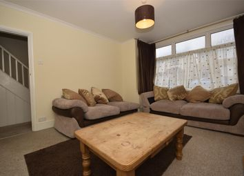 Thumbnail 3 bedroom semi-detached house to rent in Savoy Road, Bristol