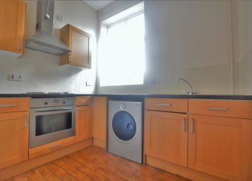 Thumbnail 1 bed flat to rent in Main Street, Egremont