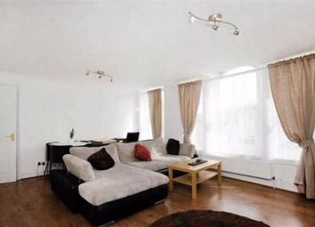 Thumbnail 4 bed terraced house for sale in Norton Road, Reading
