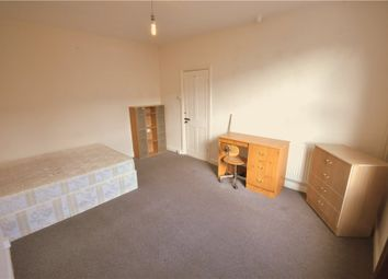 Thumbnail 2 bedroom shared accommodation to rent in Harold Walk, Hyde Park, Leeds