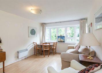 Thumbnail 1 bed flat to rent in Winders Road, Winders Road, Battersea, London