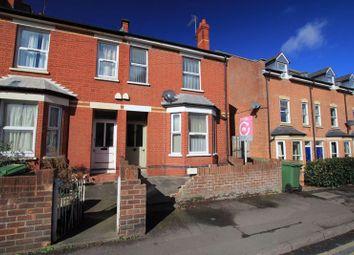 Room to rent in Monson Avenue, Cheltenham GL50