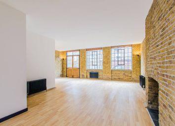 Thumbnail Studio for sale in Dufferin Street, St Lukes