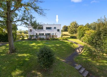 Thumbnail 3 bed property for sale in Warren Lane, Dartington Hall, Totnes, Devon
