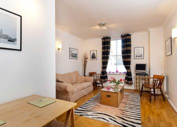 Thumbnail 1 bed flat for sale in Hayward's Place, London