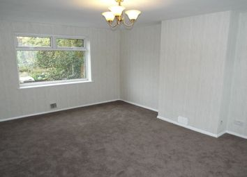 Thumbnail 3 bed terraced house to rent in Pye Avenue, Mansfield, Nottingham