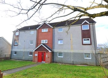 Thumbnail 2 bed flat for sale in Longwood Road, Rubery, Birmingham