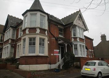 Thumbnail 1 bedroom flat to rent in York Road, Southend-On-Sea