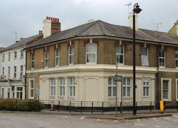 Thumbnail 1 bed flat for sale in Apsley House 115 High Street, Aldershot