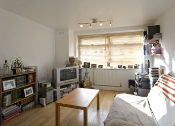 Thumbnail 1 bedroom flat to rent in Kentish Town Road, Kentish Town