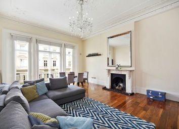 2 bed maisonette to rent in St. Georges Drive, Pimlico SW1V