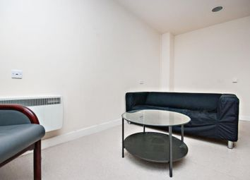 Thumbnail 1 bed flat to rent in Clare Street, London