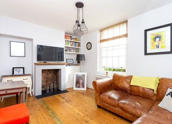 2 bed property for sale in Chester Road, London N19