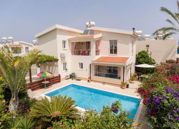 Thumbnail 3 bed villa for sale in Polis, Polis, Cy
