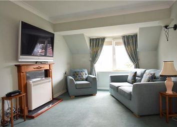 Thumbnail 1 bed flat for sale in 54 Homeavon House, Keynsham, Bristol