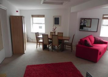 Thumbnail 4 bed property to rent in Cambridge Street, Uplands, Swansea