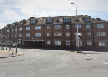 Thumbnail 1 bed flat for sale in Blythe Court, Prospect Road, Hythe