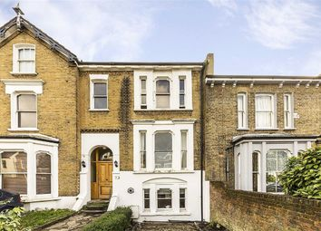 Thumbnail 5 bedroom property to rent in Lewin Road, London