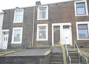 Thumbnail 2 bed terraced house for sale in Richmond Hill Street, Accrington