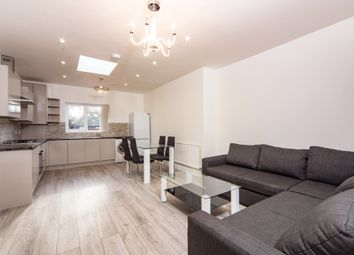 Thumbnail 3 bed end terrace house to rent in Jersey Road, Osterley, Isleworth