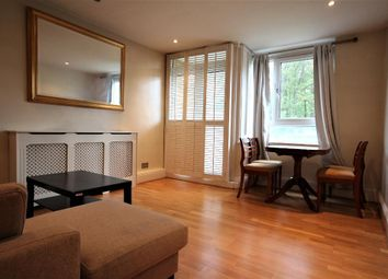Thumbnail 1 bed flat to rent in Aubert Park, Highbury, London