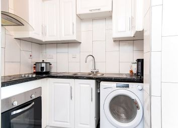 Thumbnail 2 bed property to rent in Grafton Way, London