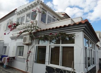 Thumbnail 3 bed town house for sale in Spain, Valencia, Alicante, Orihuela-Costa
