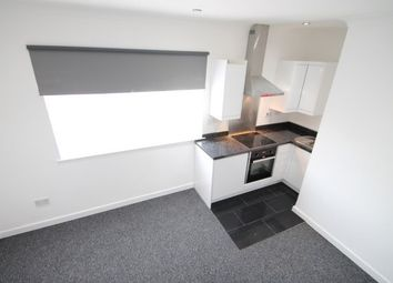 Thumbnail 2 bedroom property to rent in Sibthorpe Road, London