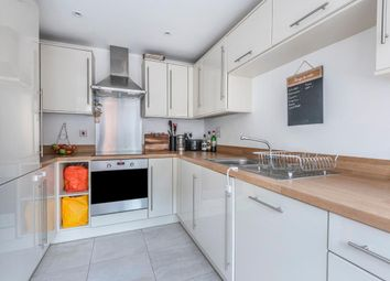 3 bed semi-detached house for sale in Dartford Rise, Farnborough GU14