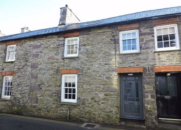 Thumbnail 2 bed cottage for sale in Nun Street, St. Davids, Haverfordwest