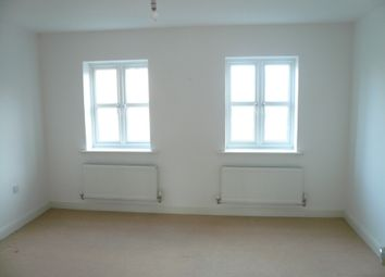 Thumbnail 3 bed terraced house to rent in Leicester Road, Anstey, Leicester