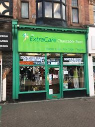 Thumbnail Retail premises to let in Station Street, Burton-Upon-Trent