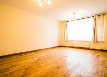 Thumbnail 2 bed flat to rent in Westpark, Eaton Rise, Ealing