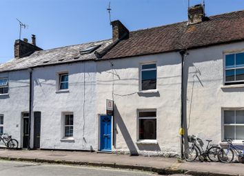 3 bed terraced house for sale in Earl Street, Oxford OX2