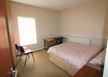 Thumbnail Studio to rent in High Road, Willenhall