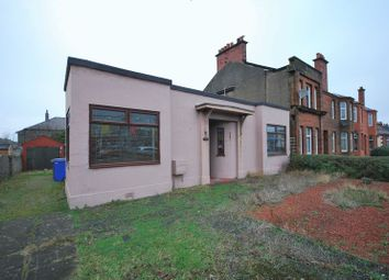 Thumbnail 2 bed detached bungalow for sale in 151 Prestwick Road, Ayr