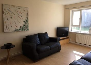 Thumbnail 2 bedroom flat to rent in Balmartin Road, Glasgow