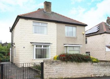 Thumbnail 2 bed semi-detached house for sale in Chatsworth Park Road, Sheffield, South Yorkshire