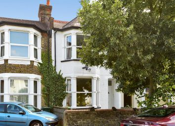 Thumbnail 3 bed terraced house for sale in Long Lane, 8Jw