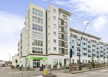 Thumbnail 2 bed flat for sale in Hudson House, Epsom, Surrey