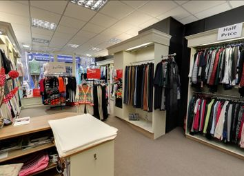 Thumbnail 1 bed property for sale in Clothing & Accessories YO62, Helmsley