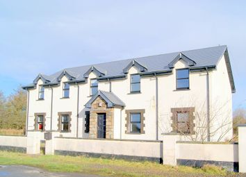 Thumbnail 4 bed property for sale in Killag Cross, Kilmore Quay, Wexford