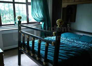 Thumbnail 2 bed shared accommodation to rent in Woodland Way, Canterbury, Kent