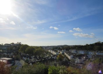 Thumbnail 3 bed semi-detached house for sale in Jonida Close, Torquay