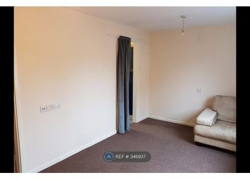 Thumbnail Studio to rent in Bercham, Two Mile Ash, Milton Keynes